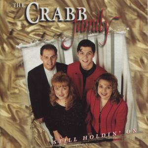 crabbfamily1996stillholdinonmax
