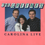 greenes1991carolinalivemax