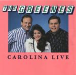 greenes1991carolinalivemax