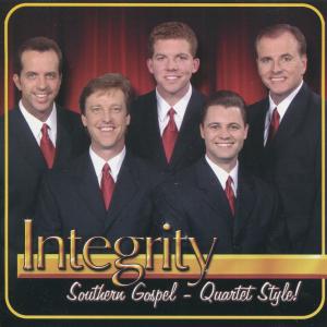 integrity2002quartetstylemax