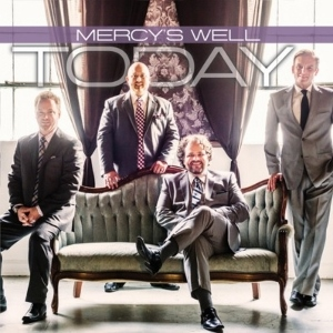 mercyswell2014today