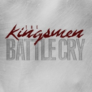 kingsmen2014battlecry