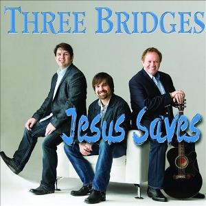 threebridges2014jesussaves