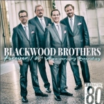 blackwoodbros2014forever