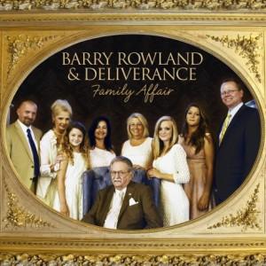 deliverance2014familyaffair