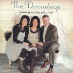dunaways2014kitchenmax