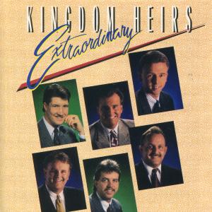 kingdomheirs1992extraordinarymax