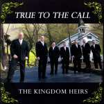 kingdomheirs2007truetothecallmax
