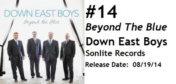 Down East Boys