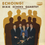 dixieechoes1966echoing150