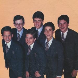 Kingsboys 84