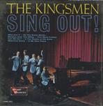 kingsmen1967singout150