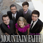 mountainfaith2011saveme