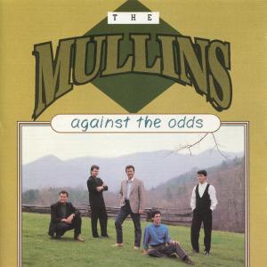 mullins1991againsttheoddsmax
