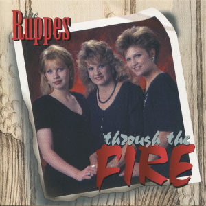 ruppes1995throughthefiremax