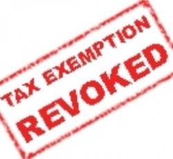 TaxExemptionRevoked250_250