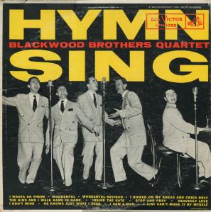 blackwoodbros1956hymnsingmax