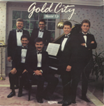 goldcity1987movinup150