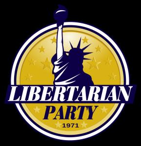 Libertarian_Party.svg