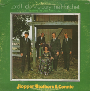 hoppers1975burythehatchetmax