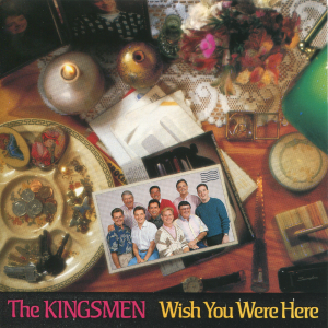kingsmen1991wishyouwereheremax