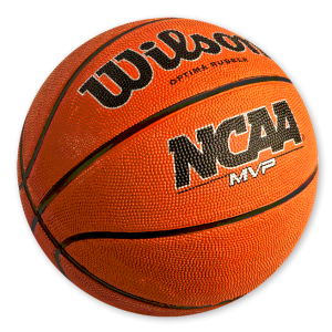 new_wilson.ncaa.basketball