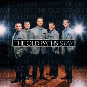 oldpaths2015stay