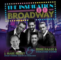 EHHS Broadway