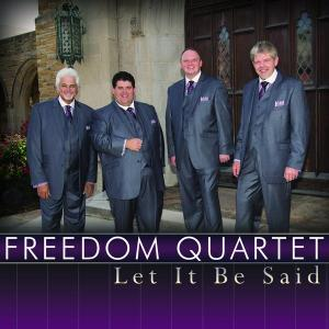 freedom-quartet-square-cover