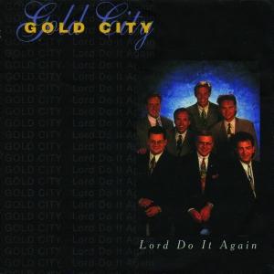 goldcity1994doitagainmax
