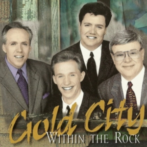 goldcity1998withintherockmax