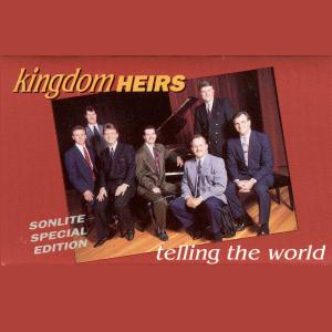 kingdomheirs1992tellingtheworldmax