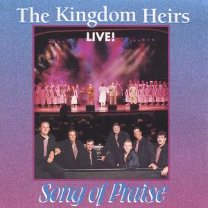 kingdomheirs1993songofpraisemax