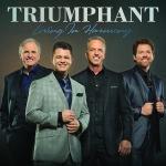triumphantqt2015harmonymax