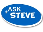 askstevelogo