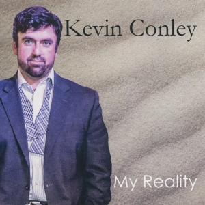 conleykevin2015myrealitymax