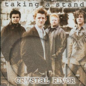 crystalriver2006takingastandmax