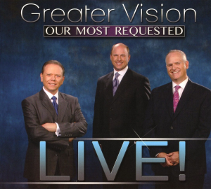 greatervision2012ourmostrequestedlivemax