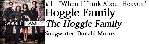Hoggle Family