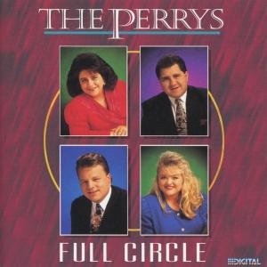 perrys1995fullcirclemax