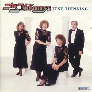 mckameys1991justthinkingmax