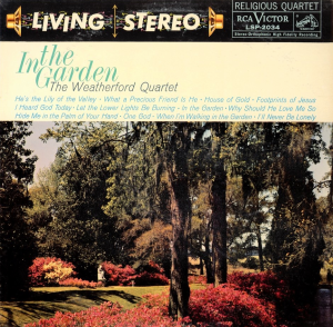 weatherfordquartet1959inthegardenmax