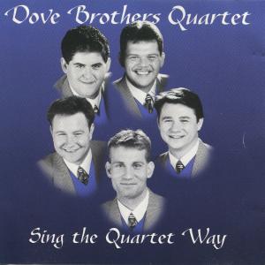 dovebrothers1999quartetwaymax