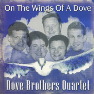 dovebrothers1999wingsofadovemax