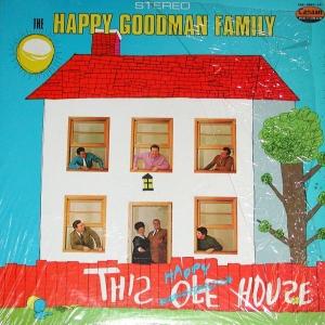 happyg-thishappyhouse