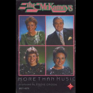 mckameys1987morethanmusicmax