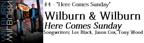 Wilburn