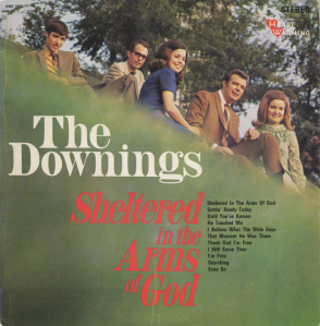 downings1969shelteredmax