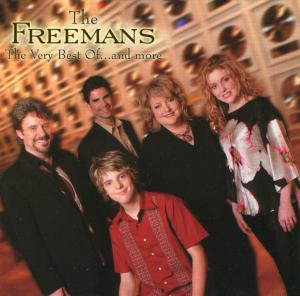 freemans2004verybestofandmoremax