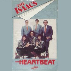 isaacs1988heartbeatmax